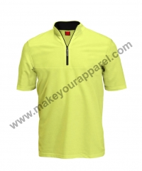 QD8804 (Light yellow / Black)