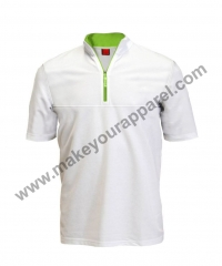 QD8833 (White / Lime green)