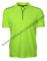 CI7613 (Lime green / Black)