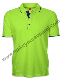 HZ7113 (Lime green / Navy blue)