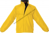 WR7104 (Yellow / Black)