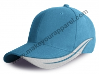 CP8210 (Light blue / White)